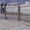 Metal Fabrication in jordan